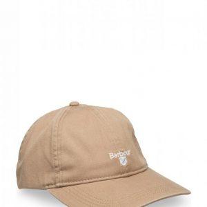 Barbour Cascade Sports Cap Lippis