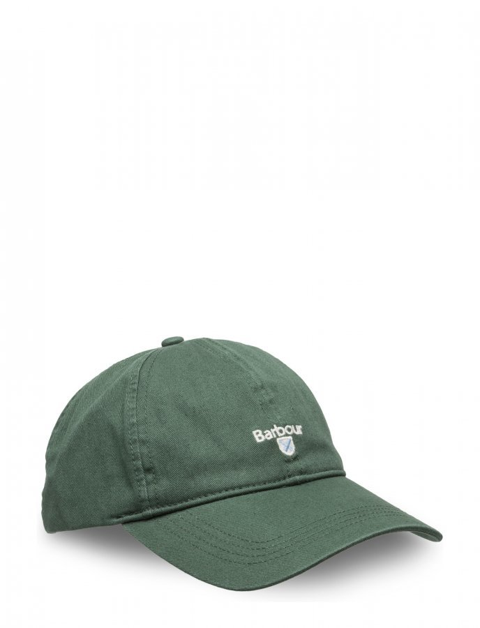 Barbour Cascade Sports Cap Lippis