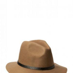 Becksöndergaard Hancock Hattu