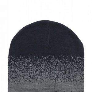 Calvin Klein De-Jess3 Hat 901 O Pipo