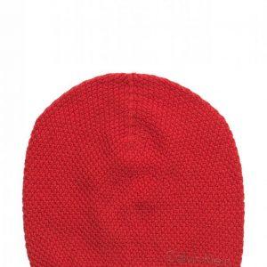 Calvin Klein Jeans Emma 2 Hat 001 Os Pipo