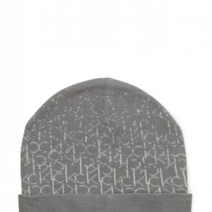 Calvin Klein Jeans Logo Hat 001 Os Pipo