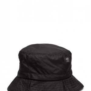 Cheap Monday Bucket Hat Kalastajahattu