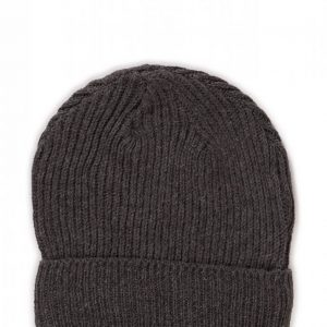 Cheap Monday Cm Beanie Pipo