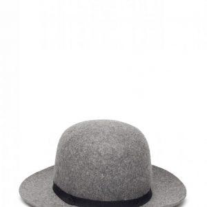 Day Birger Et Mikkelsen Day Soorya Hat Hattu