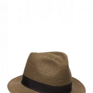Diesel Men Cedeas Hat Hattu