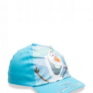 Disney Cap Lippis