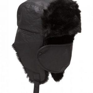 Filippa K M. Trapper Hat Karvalakki