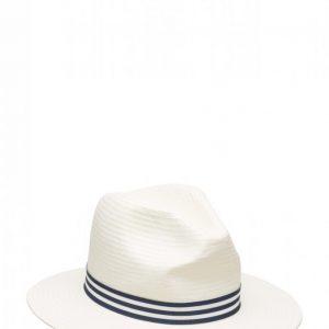 Gant O. Beach Straw Hat Olkihattu
