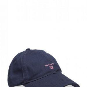 Gant O2. Contrast Twill Cap Lippis