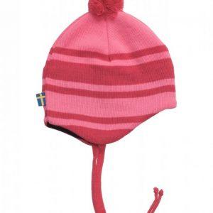 Geggamoja Knitted Baby Helmet Hat Pipo