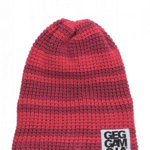 Geggamoja Knitted Beanie Pipo