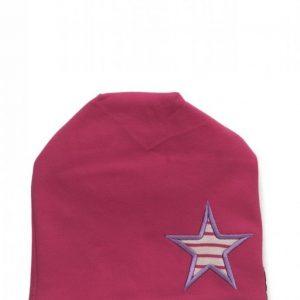 Geggamoja Star Cap Pipo