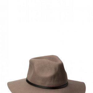 Gestuz Pam Hat Ms15 Hattu