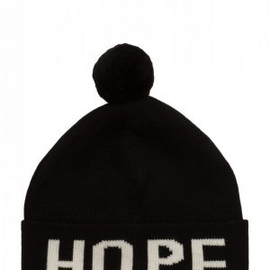 Hope Pete Hat Pipo