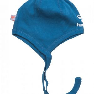 Hummel Haven Helmet Pipo