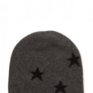 Hunkydory Star Topper Pipo