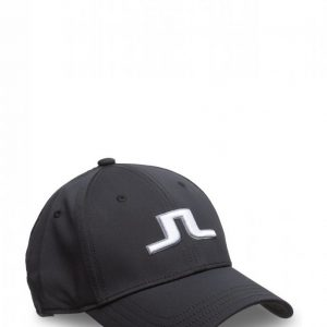 J. Lindeberg Golf Angus Tech Stretch Cap Lippis