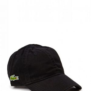 Lacoste Caps And Hats Lippis
