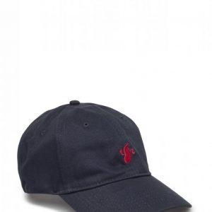 Le-Fix Baseball Cap Lippis