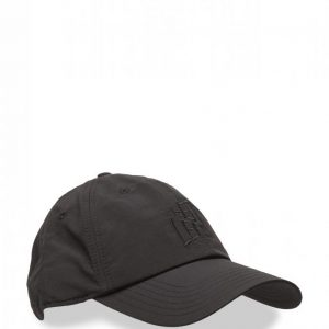 Le-Fix Tech Cap Lippis
