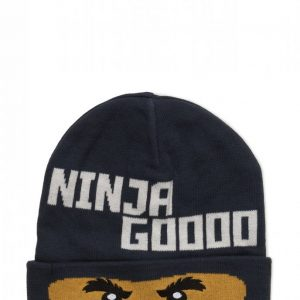 Lego Wear Ace 710 Hat Pipo