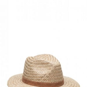 Lexington Panama Hat Panamahattu