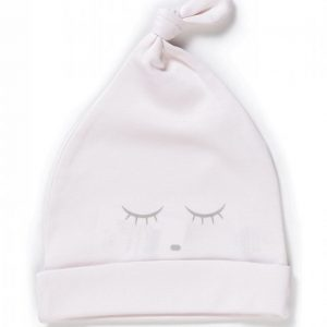 Livly Sleeping Cutie Tossie Hat Pipo
