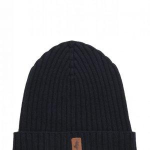Mcs Hats-Caps-Mlm Pipo
