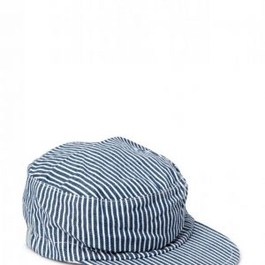 Melton Cap Summer Boy Lippis