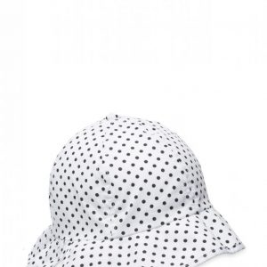 Melton Girly Bucket Hat Hellehattu