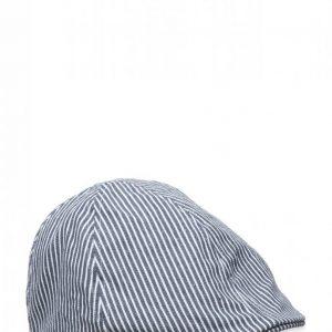 Melton Sixpence Hat Lippis
