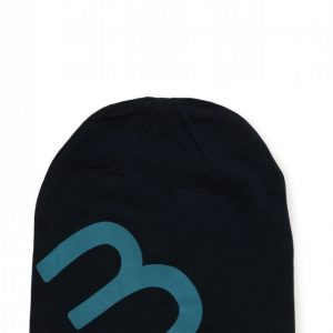 Minymo Gam 37 Hat Double Layer Pipo