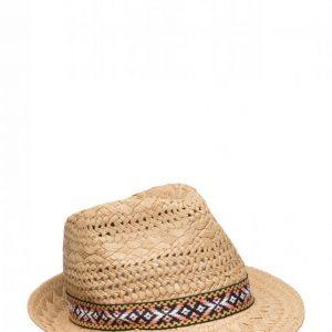 Missya Petunia Hat Hattu