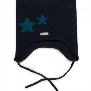 Name It Nitflash M Wool Pointy Hat Fo 316 Pipo