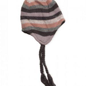 Name It Nitmalina Knit Hat Mz Pipo