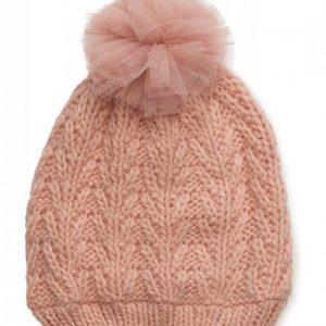 Name It Nitmaluki Knit Hat Mz Pipo