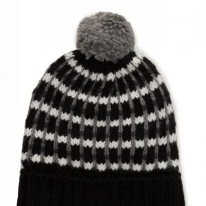 Name It Nitmano Knit Hat Nmt Pipo