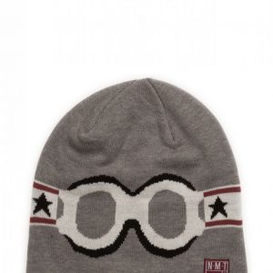Name It Nitmanto Hat Box Nmt Pipo