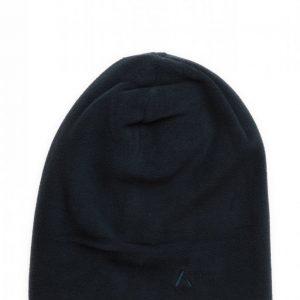 Name It Nitmar K Fleece Hat Fo 316 Pipo
