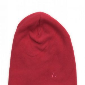 Name It Nitmar K Fleece Hat Fo 316 Pipo