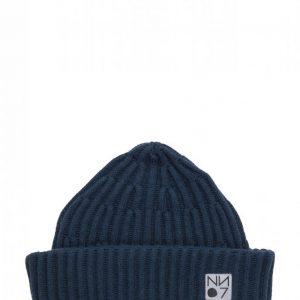 Nn07 Rib Hat 6223 Pipo