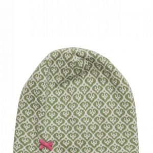 Odd Molly Good Vibrations Tube Beanie Pipo