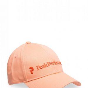 Peak Performance Shade Cap Lippis