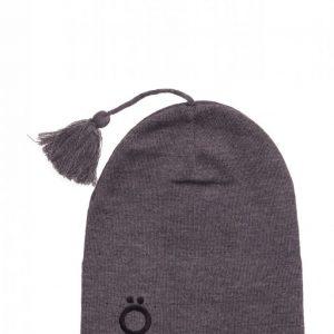 Resteröds Bella Solid Hat Pipo