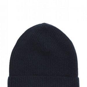 Samsøe & Samsøe Bernice Hat 6304 Pipo