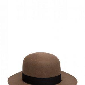 Samsøe & Samsøe Nilson Hat M 6205 Hattu