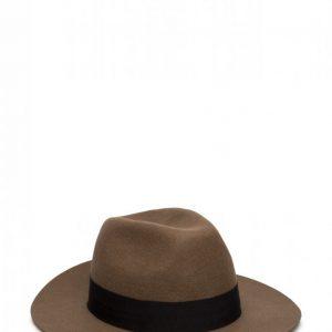 Samsøe & Samsøe Ringer Hat 6205 Hattu
