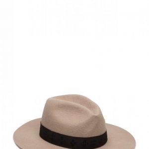 Soulland Ss16 Andersen Hattu