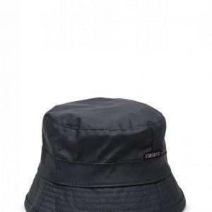 Sways Pelican Hat Kalastajahattu